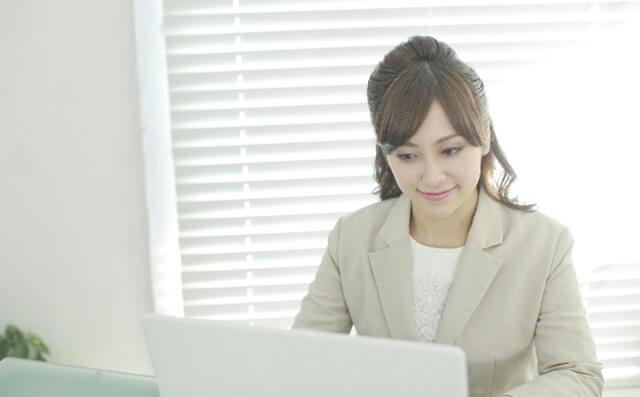 女性リーダー候補育成研修