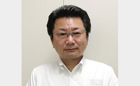 山本 博士