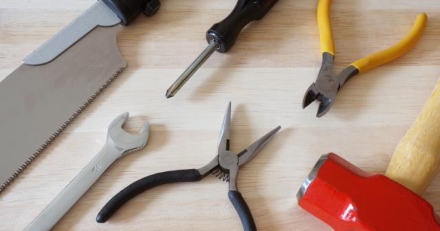 建設業研修