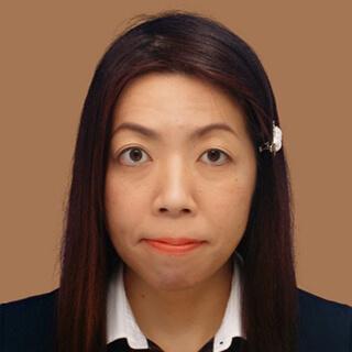 青山 容子