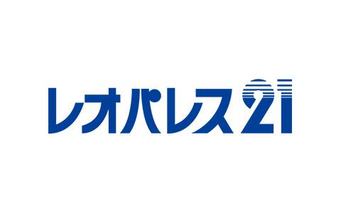 株式会社レオパレス21