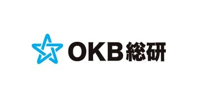 株式会社OKB総研