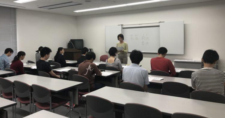 201810学情様研修風景-1