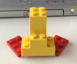 20200428レゴ体験(1-1)